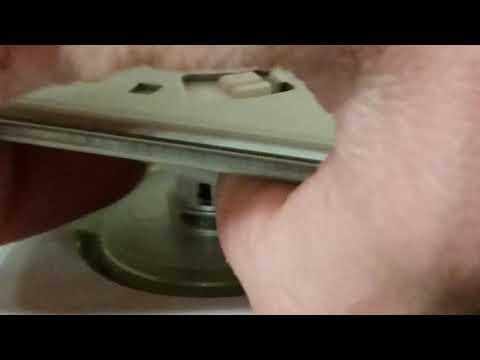 Чейнджер на 5 дисков (один лоток) Panasonic Technics