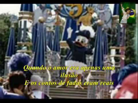Gloria Estefan - Remember The Magic (Tradução)