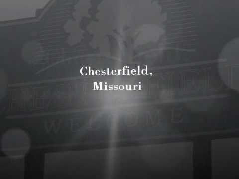 Should you Move to Chesterfield, MO?