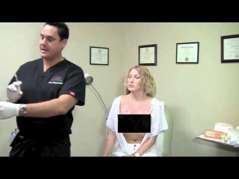 Vampire Breast Lift™ |  Advanced Women's Health Center – Dr. Helliwell