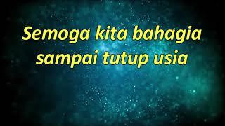 Kurang Tahes MY HOPE LIRIK.mp3