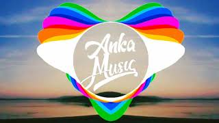 Anka - Forever (Original Mix)