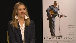 Elizabeth Olsen On Chemistry With Tom Hiddleston, The One Thing Mary-Kate & Ashley Wanted Her to …