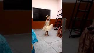 Song, sing by vrinda