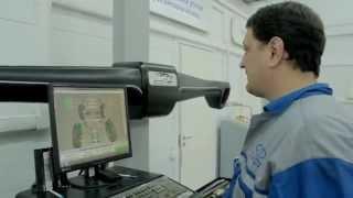 Развал-схождение на СТО АвтоРай LADA(, 2014-03-07T09:16:35.000Z)