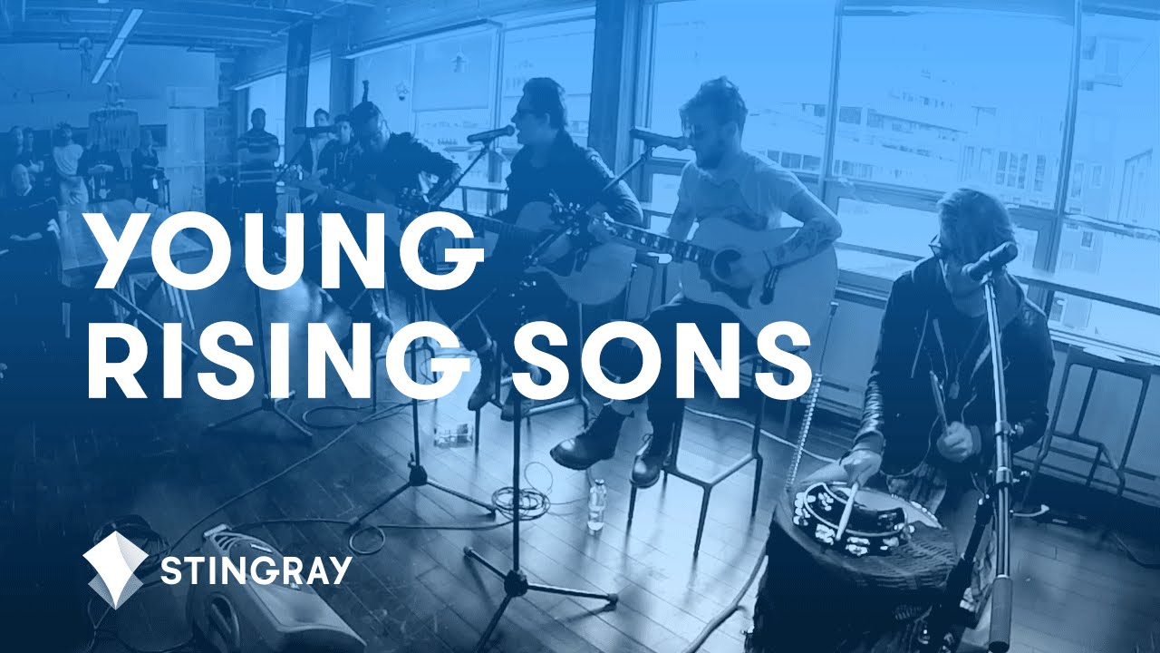 young-rising-sons-habits-stay-high-tove-lo-cover-stingray-music