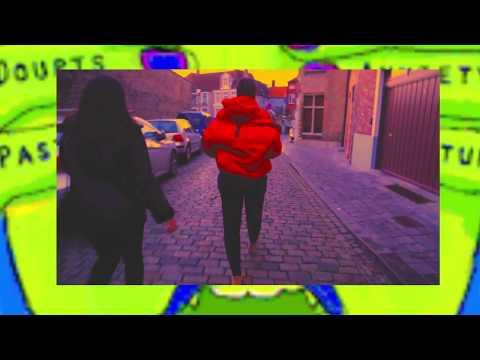Theodore Davis // On & on (clip)