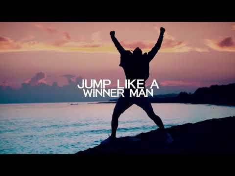 Johnny Praise - Joy Praise Medley [Lyric Video]