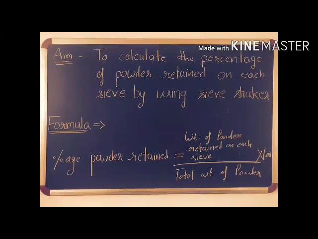 Pharmaceutical Engineering Practical by Jyoti