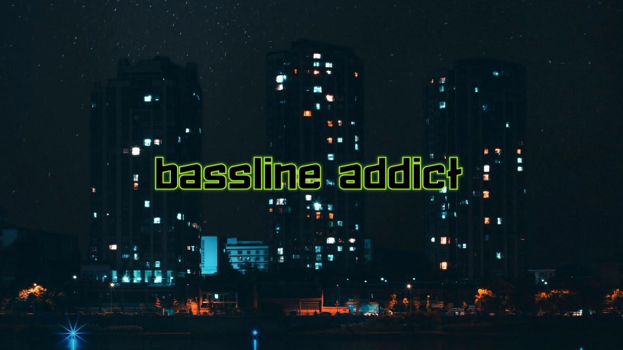 Download DJ Murkz - Keep It Real | BasslineAddict