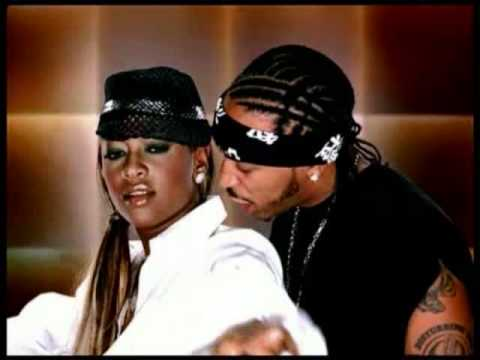 Be Alright Trina Ft Luda(Original Version!!)
