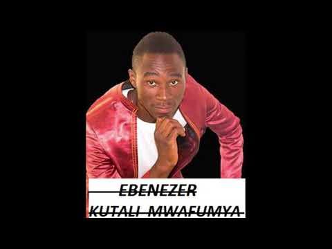 EBENEZER KUTALI MWA FUMYA- PRINCE PAUL LATEST 2018 ZED PRAISE[ZAMBIANMUSIC]