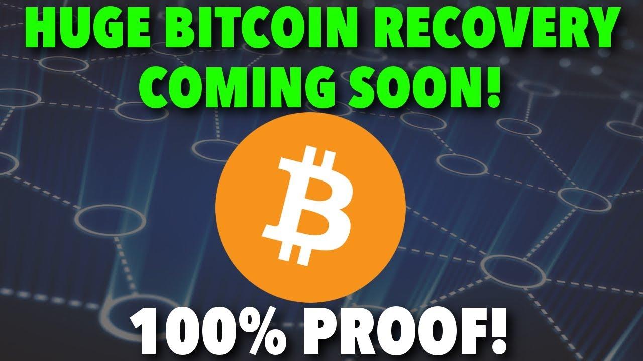 Bitcoin Wallet Recovery Backup Sheet - Mywallet-4e5e73d76fa50baf PDF