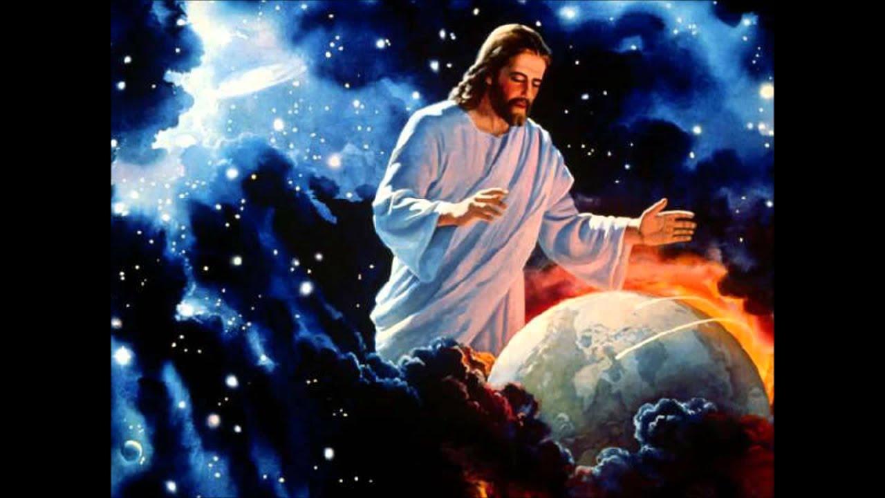 Resultado de imagen de dios creo el mundo en 7 dias