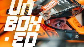 McLaren Unboxed | Sochi Struggles | #RussianGP