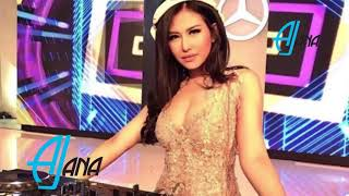 new dj song 2017 || party songs hindi dj mix || high quality sound | SMR
