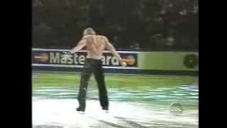 Repeat youtube video Evgeni-Plushenko-Sex-Bomb