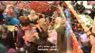 المطرب محمد رجب هنادى والمايسترو حماده سمير تصوير حماده زناتى   YouTube