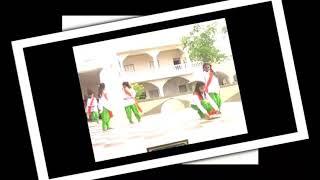 school performance | school programme | school dance