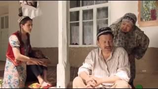 Гюльчатай 1 серия 2012 Мелодрама фильм кино сериал