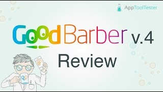 GoodBarber V4 Review - Still One Of The Best?