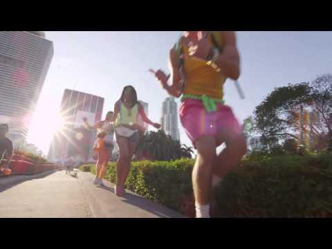 Ultra Music Festival 2014 Trailer