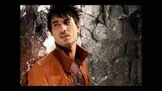 Sohail Haider - Bewafai
