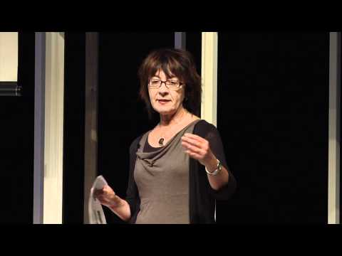 TEDxMilZero - Maureen Sawa - Doing It YOUR Way: The Public Library And You