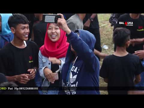 PIKIR KERI OLALA PK COMUNITY 2018