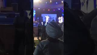 Download Video SEYI SOLAGBADE LULI CONCERT PERFORMANCE 2018 MP3 3GP MP4