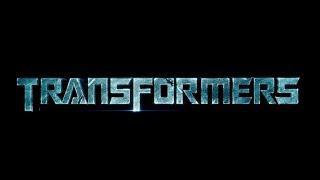Моя коллекция Трансформеров из фильма!🤖