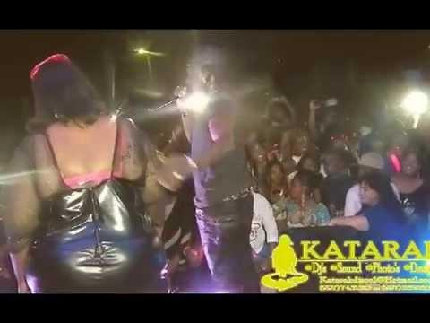 Mr.Killa Live in Aruba, Freaky SoakIt Bash (Rolly Polly Edition) 2014 - Prod By: Katarak Photo's