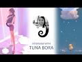 Interview with Tuna Bora. Production des