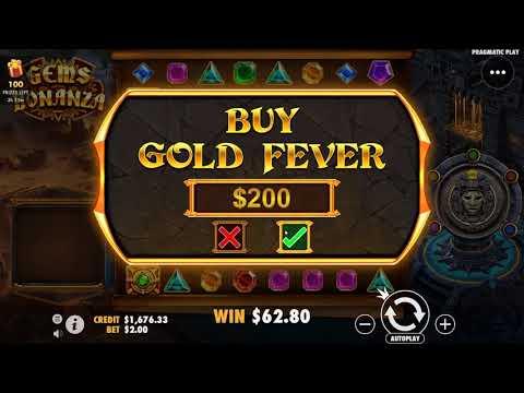 STAKE | BONUS BUY | DEAL OR NO DEAL GAMESHOWS | VIP PLATINUM LEVEL UP
