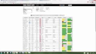bot para adfly 05 07 2016 funciona provado