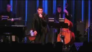 CLINT HOLMES - MAKING IT HERE - NEW YORK OLD FRIEND