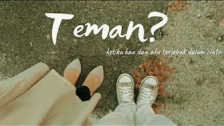 Teman? - SHORT MOVIE (Film Pendek)