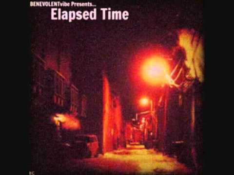 BENEVOLENTvibe - Elapsed Time (6th Compilation)