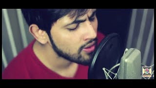 ROMANTIC MEDLEY 2 - OFFICIAL VIDEO - SARMAD QADEER & FARHANA MAQSOOD