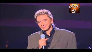 BarryManilow - This One