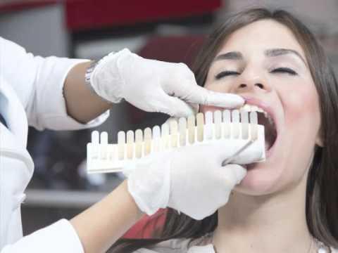 Astoria Dental Group PC, Dentistry, Astoria, NY