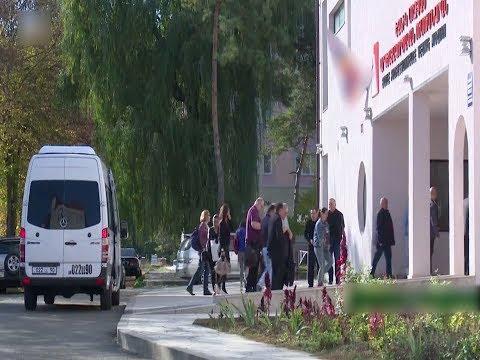 Незаконные визиты на оккупированные территории Азербайджана