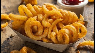 A former Google data scientist explains how liking curly fries could help you get hired