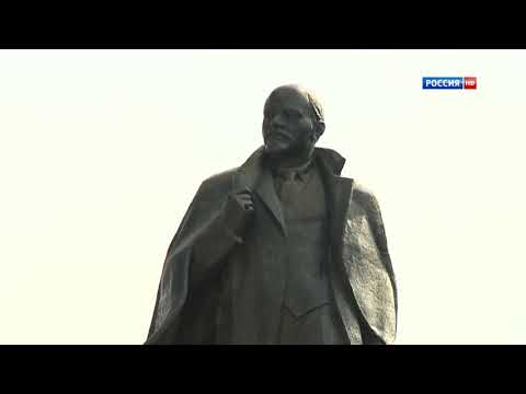 Прощание с городом Песня о Душанбе