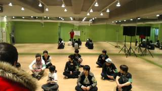 Download Video [17TV] SEVENTEEN TV - episode 2 MP3 3GP MP4