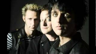 Green Day - 21 Guns (Instrumental + Download)