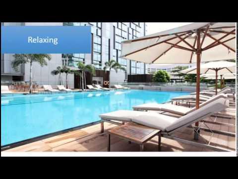 hotel-near-novena-square-singapore
