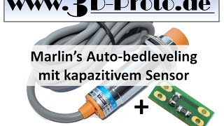 [DE] Marlin