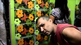 Техника против Сантехника  Плитка и сантехника(, 2015-07-22T13:41:37.000Z)