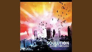 Soulution - Moodswing ft Talib Weli and Asheru